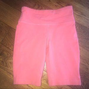 Peek a Boo Beans Bermuda Shorts
